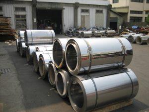 Mua bán Inox 304 201 430 KCN Mai Trung【0818304304 】